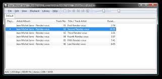 download free mp3 to cd converter burner burn m4a to cd with free m4a to cd burner freeware free download