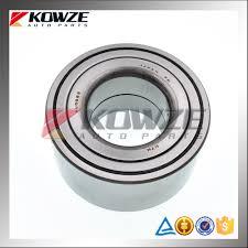 nissan murano wheel bearing front wheel hub bearing front wheel hub bearing suppliers and