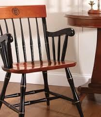 photo gallery home interiors furniture and design store cedar