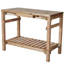 Work Bench Design How Inspiring Ideas And Details Portable Work Benches Designs