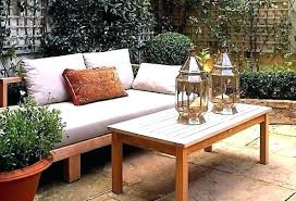 how to build a patio table how to build garden furniture patio furniture sale target build how
