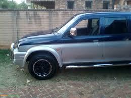 mitsubishi car 2006 http cars mitula co za cars used mitsubishi colt south africa waa2