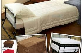 Folding Bed Sofa Folding Bed With Sofa Masimes