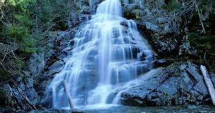 Rhode Island waterfalls images Welcome to jpg