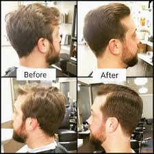 mens haircuts yeovil haircut men barber best of at the barbershop recent mens haircuts in