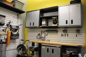 Garage Storage And Organization - ultimate garage guide storage and organization williamson source