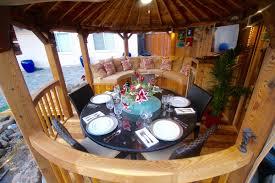 how kensington garden rooms builds a better backyard oasis