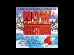 christmas classic orginal vol 2 compile by djeasy by djeasyy 135 best kerst muziek images on friends and