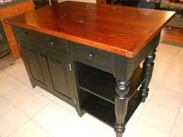 reclaimed barn wood kitchen island with wooden top 90 best valens reclaimed barn wood furniture custom design