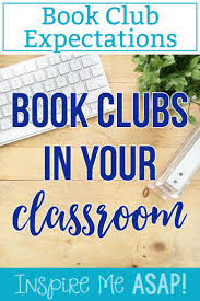 17 best images about read alouds on pinterest stone fox book