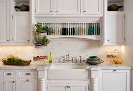 Kitchen Cabinets With Feet Kitchen Cabinets With Furniture Style Flair Traditional Home