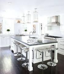 Island Stools Chairs Kitchen Kitchen Island With Stools Style Kitchen Kitchen Island
