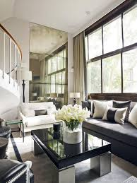 The  Best Kelly Hoppen Ideas On Pinterest Parquet Wood - Best interior design home