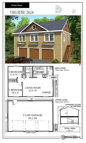 Carriage House Building Plans Carriage Houses Cbi Kit Homes
