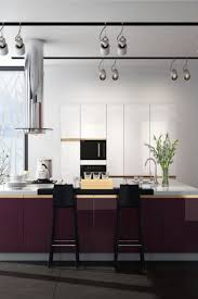best paint for kitchen cabinets or water based water based lacquer for kitchen cabinets kitchen cabinets