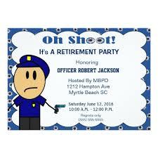 retirement invitations popular 25 retirement invitations popular invitation