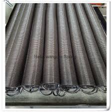 garage door winding rods garage door torsion spring with winding bars qy china