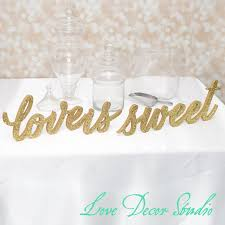 Wedding Table Signs Freestanding