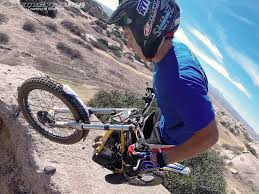 gopro motocross helmet mount killershot goswivel gopro helmet mount peek motorcycle usa