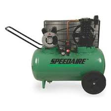 speedaire air compressor model 5f225 owners manual 28 images