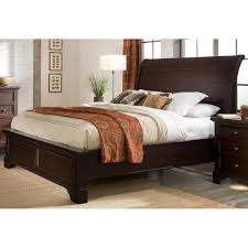 King Bed Telluride King Bed