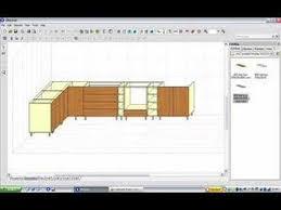 Pro100 Kitchen Design Software