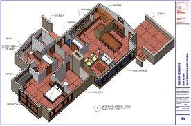 Bedroom Band Biffco International Cottage Plans