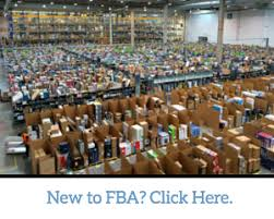 amazon black friday flips fba understanding cash flow as we approach q4 with amazon u2013 fba master