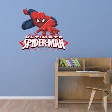 the ulitmate spiderman 2 mylorange com featured products