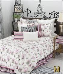 53 best pink and black paris bedroom ideas images on pinterest