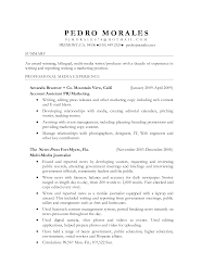 best resumes exles best ideas of professional summary for assistant resume easy