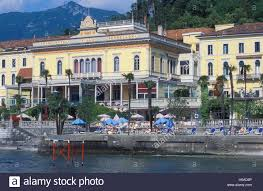 grand hotel villa serbelloni in bellagio luxury hotel lake como