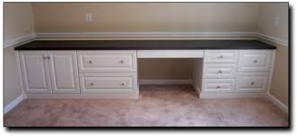 How To Build Studio Desk by Cheerful How To Build A Desk Interior Design And Studio Desk Clone