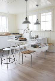 1000 images about boshuis scandinavian summer house on pinterest