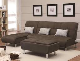 majestic design ideas cool couch beds mesmerizing best idea home