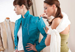 mode selbst designen kleidung schuhe oder taschen selbst designen ist angesagt