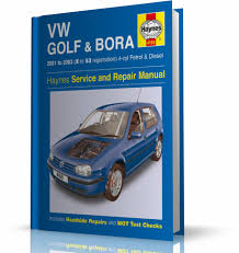 02 golf haynes manual volkswagen golf 4 volkswagen bora 2001 2003 instrukcja