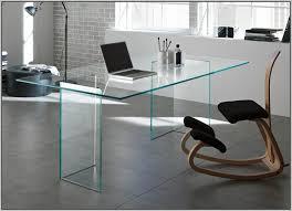 Ikea Home Office Desk Best Ikea Office Desk Glass Home Furniture In Desks Plans 3