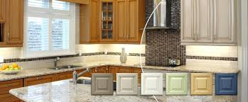 painting inside of kitchen cabinets refinishing cabinets painting resurface painted kitchen cabinet
