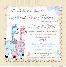 Church Baby Shower - 100 church baby shower ideas 43 best baby shower images on