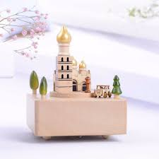 online buy wholesale beautiful church decorations from china