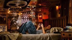 bedroom movie 16 bedrooms from classic movies that define teenagehood huffpost