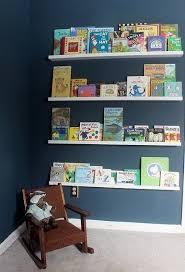 best 25 book ledge ideas on pinterest ikea photo ledge picture
