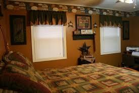 primitive bedrooms 513 1880 jpg