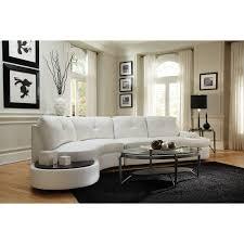 Sectional Sofa And Ottoman Set by Sofa Living Room Furniture White Sectional Sectional Sofas