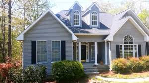 Don Gardner Butler Ridge Donald Gardner Basement Home Near Furman University Youtube
