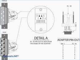 db9 female to rj45 wiring diagram wiring diagram simonand