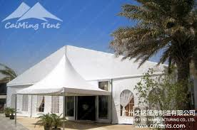 big tent rental ceremony tents wedding rental m m special events ceremony