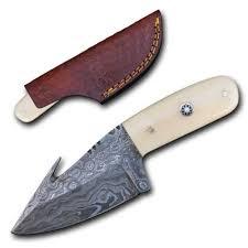 rex distributor inc wholesale distributor of knives swords