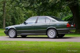 bmw m5 1989 welcome to classicargarage